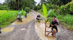 Danai Pembangunan Jalan di Bone, Pemkab Diusulkan Pinjam Dana ke Pusat