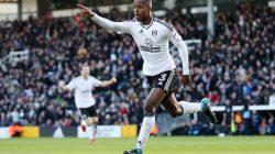 Liverpool Didesak Datangkan Pemain Baru Fulham, Ryan Sessegnon