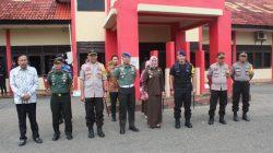 Pengalaman BKO di Jakarta, Modal Berharga Brimob di Bone