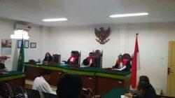 Sidang Pledoi Sewa Gedung PWI, PH Mentahkan Seluruh Dalil JPU