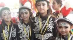 Drum Band Nusa Emas SDN 22 Bone Siap Bersaing di Babak Final PMC 3