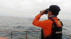 Update Terkini: Pencarian Penumpang KMP Kota Muna yang Tenggelam di Laut Bone