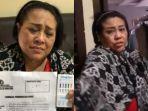 Komedian Nunung dan Suami Terjerat Kasus Narkoba