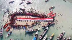 Pesan Merdeka Dari Pulau Tangkulara Bone