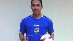 Wasit Yogyakarta Pimpin Final Piala Indonesia di Makassar, Berikut Catatannya