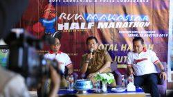 Begini Cara Cepat Iqbal Majukan Makassar