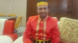 FKN 2019, Raja dan Sultan Nusantara Berkumpul di Palopo, Ini Jadwalnya