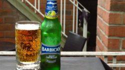 Mau Minum Bir yang Halal? Bir Ini Mungkin Bisa Jadi Pilihan