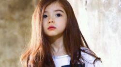 Bukan Anak Artis, 5 Anak ini Terkenal di Dunia, Cantik dan Ganteng ya