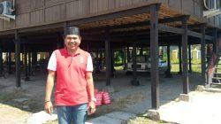 Tampil di FKN 2019, Bone Tampil Habis-habisan