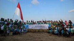 Ini Alasan Penting Kelompok Anak Perlu Dilibatkan Membangun Bangsa Indonesia