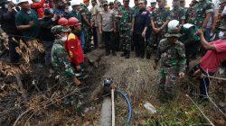 Kapolri 'Cium' Keanehan Karhutla di Riau, Ini Analisisnya
