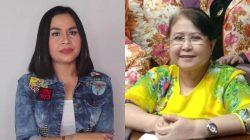 Melanie Kecewa Kehilangan Job, Elza Syarief Komentar : Duit Aja yang Dipikirin