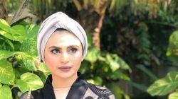 Posting di IG Lepas Hijab, Ini Alasan Asha Sahara