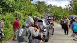 5 Fakta Gempa Maluku Hari Ini