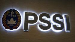 PSSI Bikin Ulah di Twitter, Akun Kami Disalahgunakan