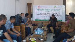 Potensi Menjanjikan Madu Di Bontocani Bone, Pemerintah Tidak Melirik