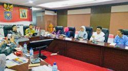 Catatan Manis Pemkot Makassar, Iqbal Bawa Pelayanan Makin Inovatif