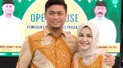 Momen Refleksi Budaya Di Hari Batik Nasional, Begini Kata Priska