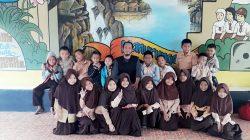Pungutan Ke Siswa Di Bone, Penyelenggara Pemutaran Film: Kami Ada Rekomendasi Dinas Pendidikan