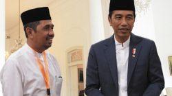 HSN 2019, Rektor Unismuh Makassar: Kualitas Santri Harus Ditingkatkan