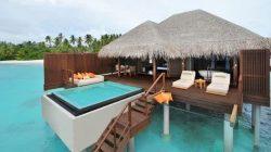 Tak Hanya Bali, Ini 10 Destinasi Romantis di Indonesia. Sulawesi Juga Ada