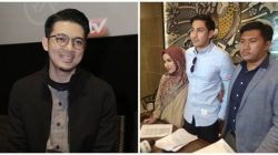 Irwansyah Diduga Gelapkan Dana 1,9 M, Medina Zein Laporkan Ke Polisi