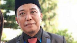 Innalillahi, Komisioner KPU Palopo Abdullah Jaya Hartawan Meninggal Dunia