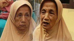 Nenek Buta Huruf Ini Ditipu Tetangganya, Tanah Dibeli '300 Ribu'