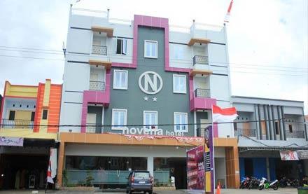 Kisah Lengkap Uang 'Passolo' Pengantin di Bone Ditilap Karyawan Hotel