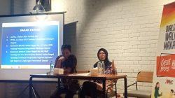 Makassar Berlakukan TPP Tahun 2020, Segini Anggaran Disiapkan Pemkot
