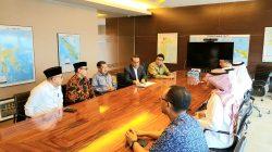 Pendirian Museum Rasulullah SAW di Indonesia Terus Disorot Positif