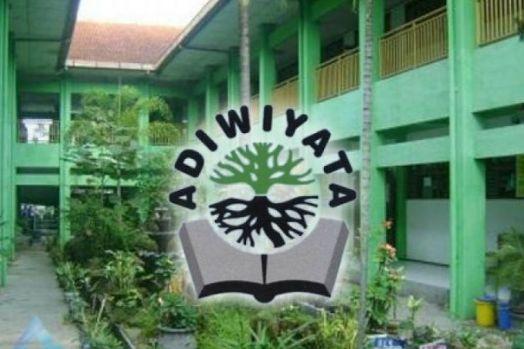 5 Sekolah di Bone Menuju Adiwiyata Nasional, Berikut Daftarnya