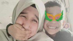 Simpang Siur Dibalik Perceraian UAS, Mellya Singgung Soal Permaisuri