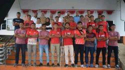 Dayung Sulsel Enggan Jemawa di Pra PON 2019