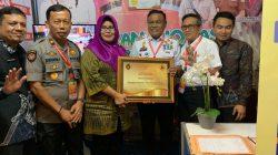 Irwasum Polri Garansi Pelayanan Kesehatan di Bone Bebas Pungli