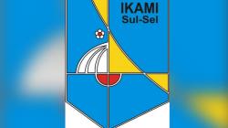 IKAMI Jakarta Sebut Ketua IKAMI Terpilih Zulfikar Wisnu Kader Golkar
