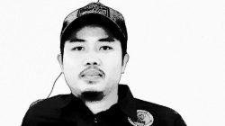 OPINI: Konflik di Kampus II UMI Makassar dan Titah Para Pendirinya