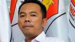 Soal Pembangunan Tower di Bone, Sekretaris Gerindra: Pemerintah Adalah Imam Kita