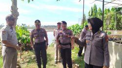 Mabes Polri Bangunkan Flat untuk Brimob Yon C di Bone, Segini Anggarannya