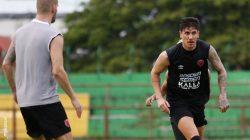 Play Off Piala AFC 2020, PSM Tantang Lalenok di Markas Bali United