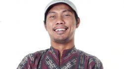 Miris, Cagar Budaya Kabupaten Bone Kurang Perhatian