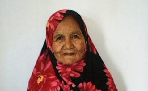 Menyayat Hati, Kisah Nenek 73 Tahun Seorang Pemulung di Bone Dilaporkan ke Polisi