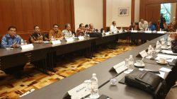 Universitas Muhammadiyah Antarbangsa Akan Dibangun di Malaysia