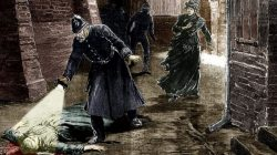 Merinding, Ini 5 Kematian Paling Kejam Sepanjang Sejarah!
