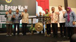 Siap Gandeng Pemkot Parepare, Begini Kata Pj Wali Kota Makassar