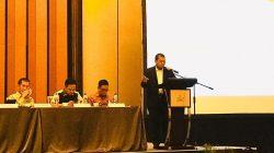 Biringkanaya Makassar Jadi 'Kota Dagang' di Masa Mendatang