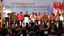 Yuk, Intip Strategi Indonesia Memenangkan Kompetisi