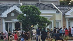 Miliki Rumah 0% di Kawasan Tanjung Bunga, Begini Caranya