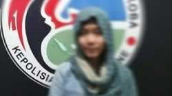 Bawa Narkoba, Gadis Cantik Asal Palopo Ditangkap di Bone